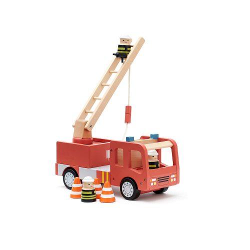 kids-concept-brandweerauto-aiden