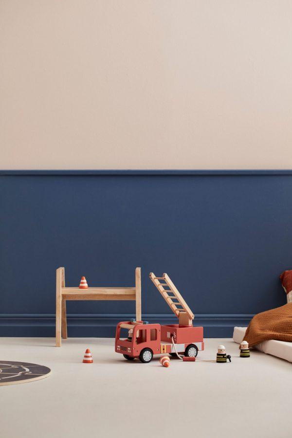 kids-concept-brandweerauto-aiden-hout