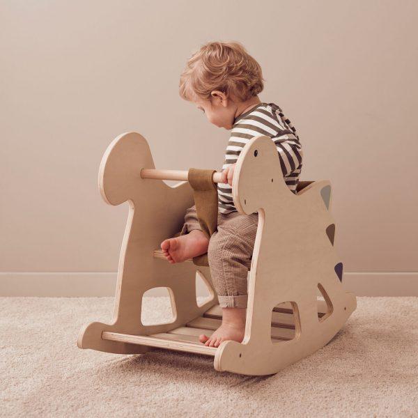 kids-concept-hobbelpaard-dino