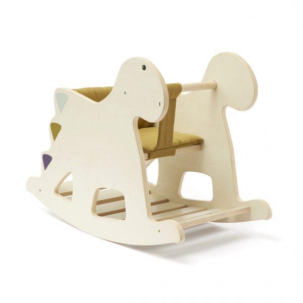 kids-concept-hobbelpaard-hout-dino