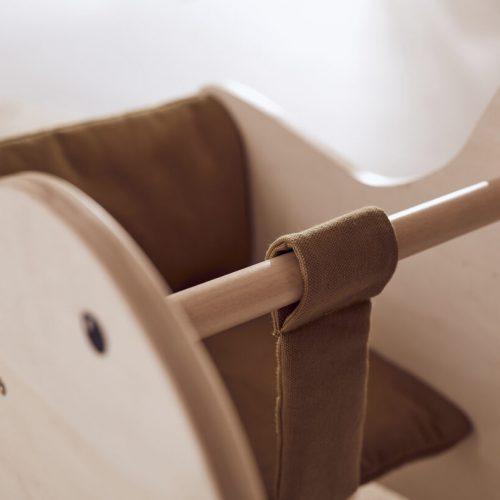 kids-concept-hobbelpaard-houten-dino