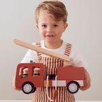kids-concept-houten-brandweerauto-aiden