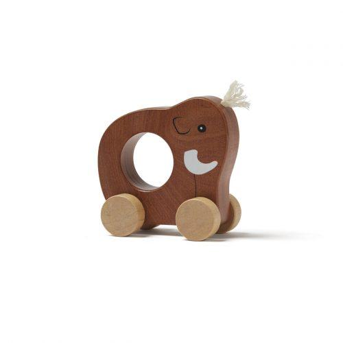kids-concept-houten-mammoet