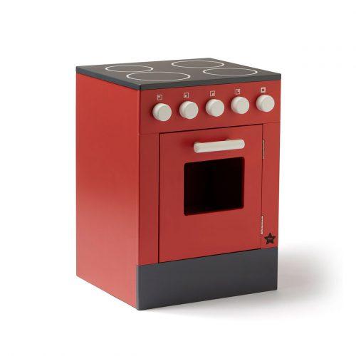 kidsconcept-speel-keuken-hout-rood