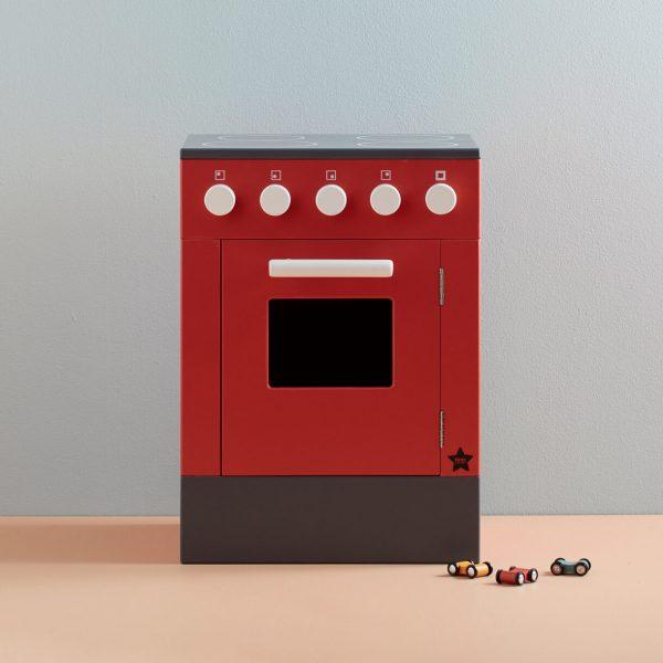 kidsconcept-speelgoed-keuken-hout-rood