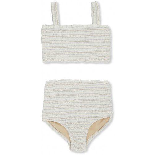 konges-slojd-bikini-baby-vintage-stripe