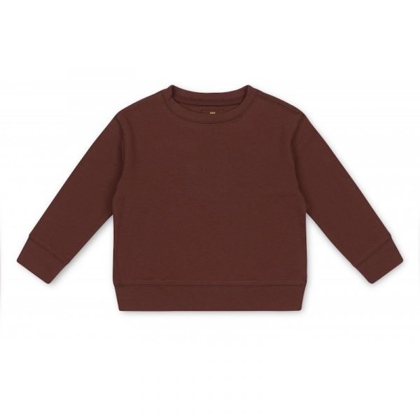 konges-slojd-ebi-sweater-mocca