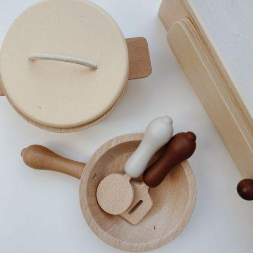 konges-slojd-hout-speelgoed-pot-pan