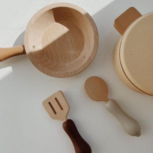 konges-slojd-houten-speelgoed-pot-pan