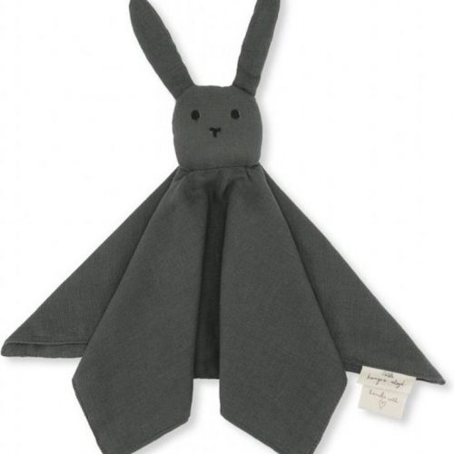 konges-slojd-sleepy-rabbit-teal