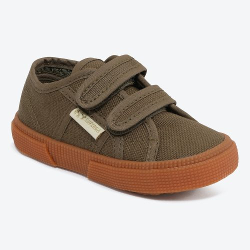 konges-slojd-sneakers-dark-olive