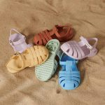 liewood-bre-sandals-waterschoentjes