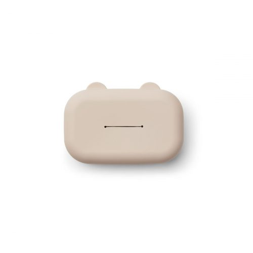 liewood-emi-wet-wipes-cover-sandy