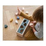 liewood-puzzle-hout-dino
