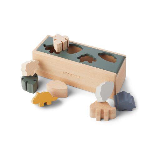 liewood-puzzle-midas-dino