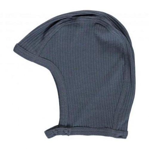 marmar-bonnet-blue