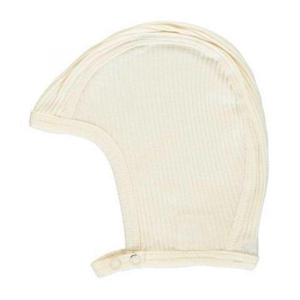 marmar-bonnet-off-white