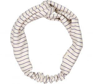 marmar-haarband-blue-stripe