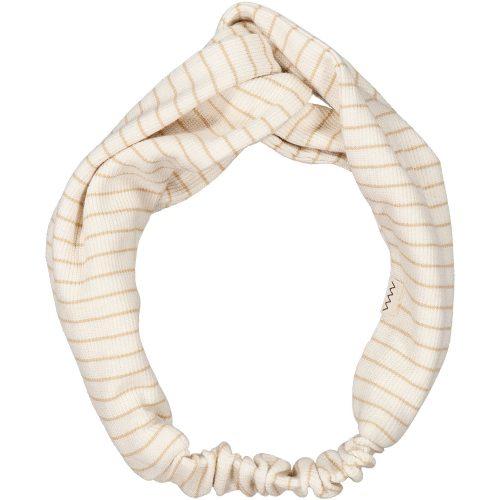 marmar-haarband-hay-stripe