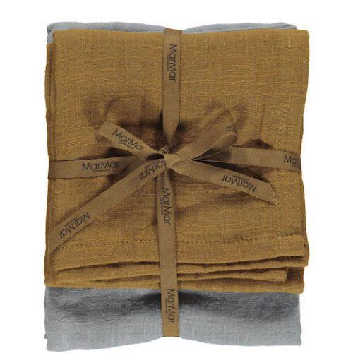 marmar-hydrofiele-doeken-boys-pakket