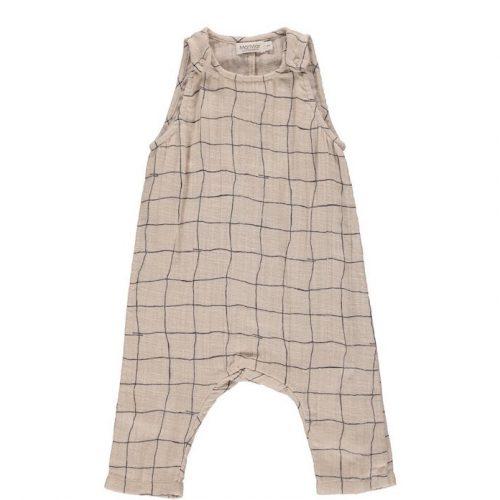 marmar-jumpsuit-pen-check