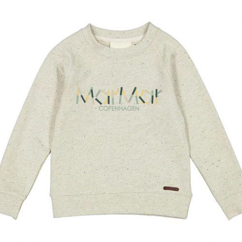 marmar-nebs-sweater-llama-nebs