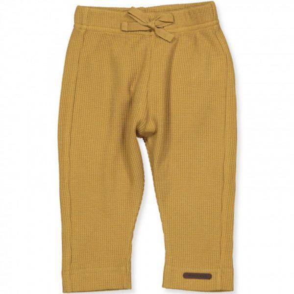 marmar-pitti-legging-amber-1
