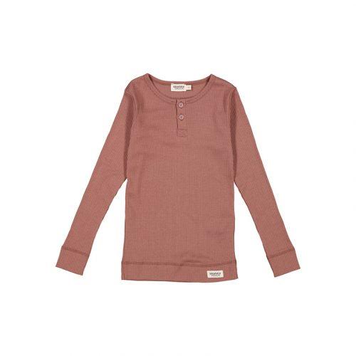 marmar-shirt