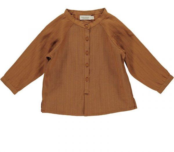 marmar-timmy-t-shirt-gingerbread
