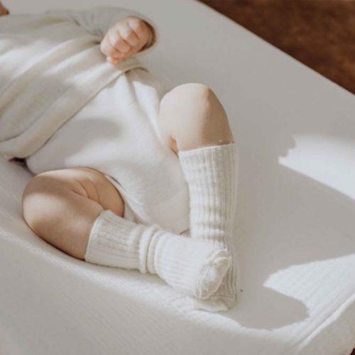 moomu-aankleedkussen-baby