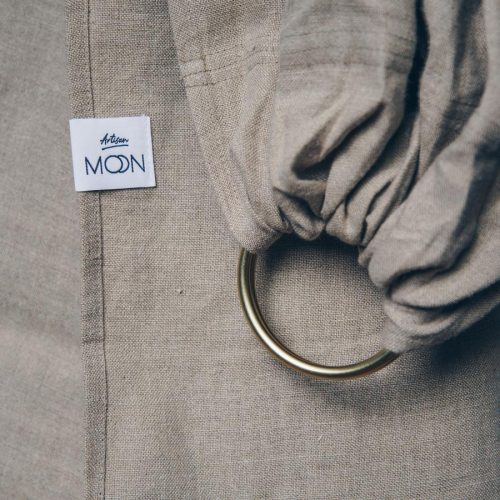 moon-ring-sling-artisan-clay-moon
