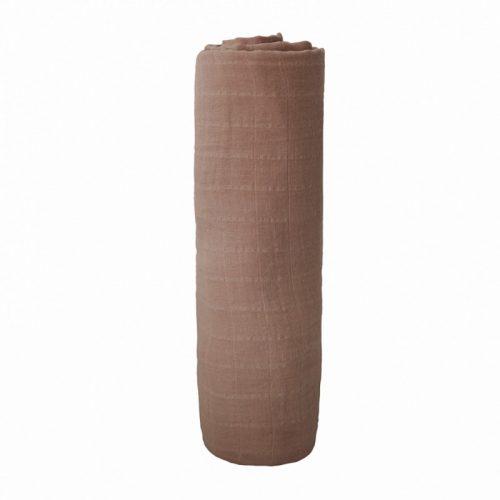 mushie-hydrofiele-doek-naturel