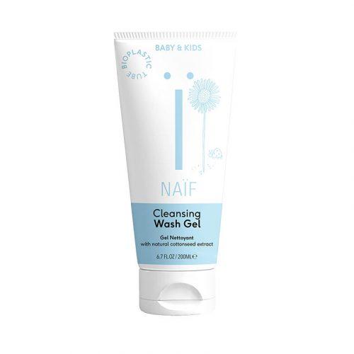 naif-baby-body-wash-gel