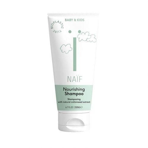 naif-baby-shampoo