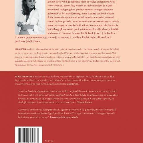 nina-pierson-boek
