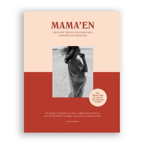 nina-pierson-boek-mamaen