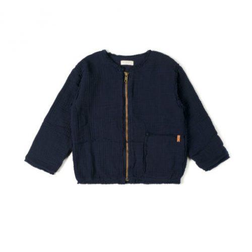 nixnut-mous-zomerjas-blauw