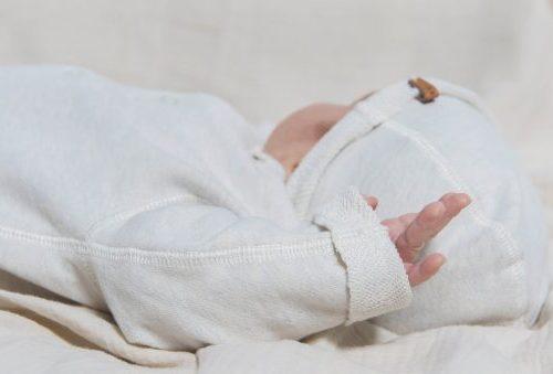 nixnut-newborn-boxpakje-grijs