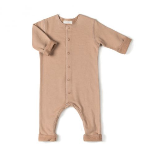 nixnut-newborn-boxpakje-nude