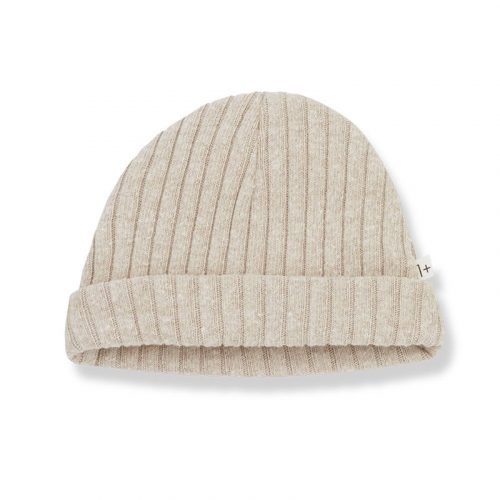 one-more-in-the-family-beanie