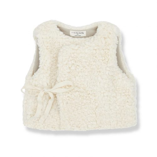 one-more-in-the-family-vest-claire