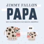 papa-jimmy-fallon