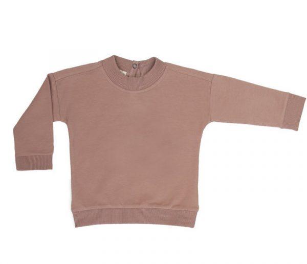 phil-phae-baby-sweater-powder