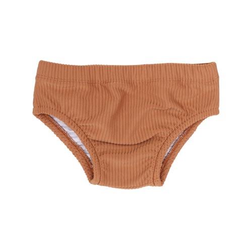phil-phae-baby-swim-pants-Terra