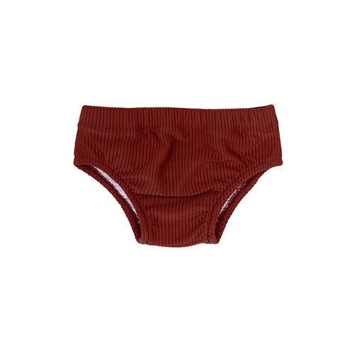 phil-phae-baby-swim-pants-deepest-brick