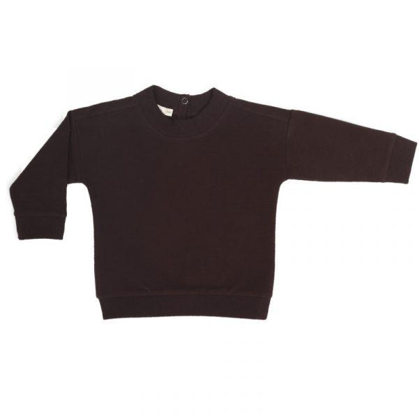 phil-phae-baby-sweater-cacao-nib