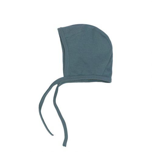 phil-phae-bonnet-balsam-blue