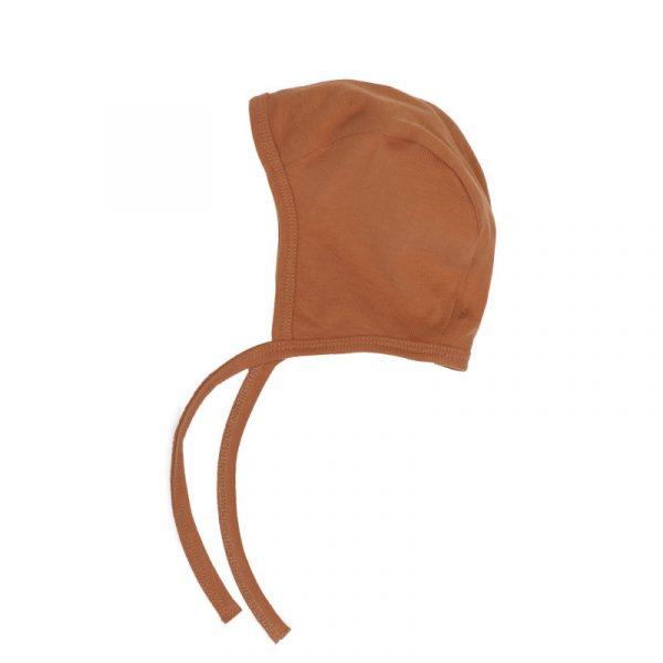phil-phae-bonnet-hazel