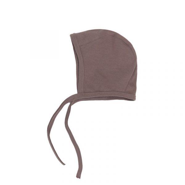 phil-phae-bonnet-heather