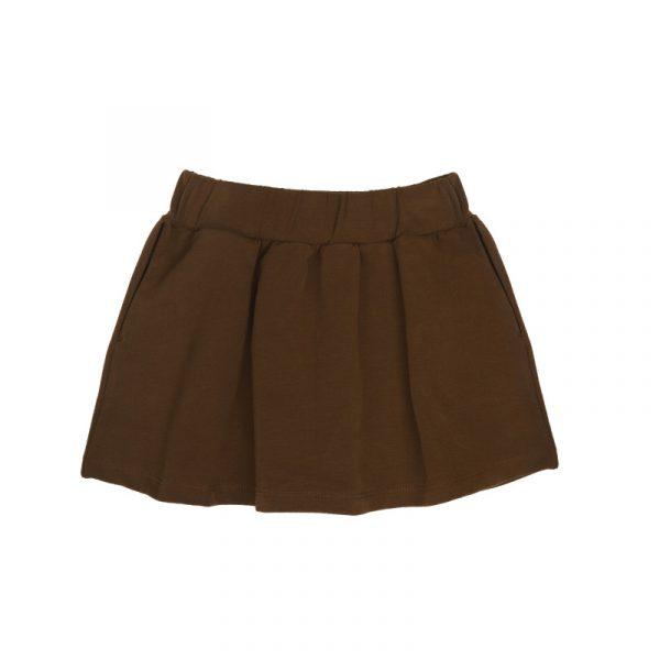 phil-phae-classic-skirt-moss(1)